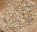 Coriander Seeds coarsely ground